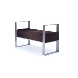 comment choisir votre futur canap blog absolument design. Black Bedroom Furniture Sets. Home Design Ideas