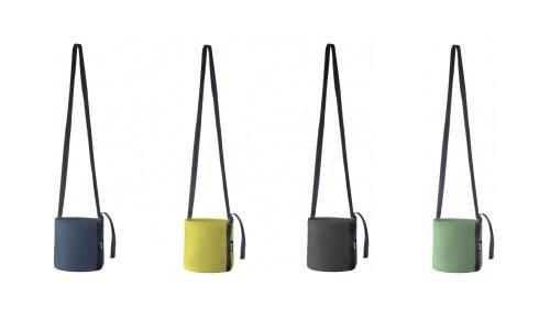 des pots de fleurs bacsac pour l 39 t blog absolument design. Black Bedroom Furniture Sets. Home Design Ideas