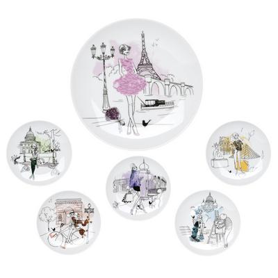 10 cadeaux originaux pour femmes blog absolument design. Black Bedroom Furniture Sets. Home Design Ideas