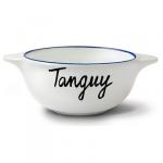 Bol Tanguy