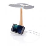 Chargeur solaire pour smartphones & tablettes