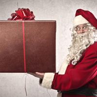 10 cadeaux de noël originaux pour hommes