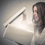 10 idées de cadeaux de noël pour femmes