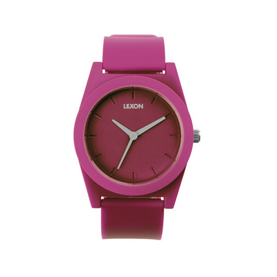 Montres pour femmes violette