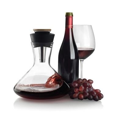Accessoires à vin XD Design