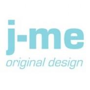 J-Me Original Design, l'humour au service de la décoration