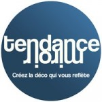 Tendance Miroir ou l'art du reflet moderne