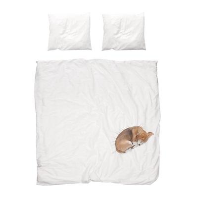 Parure de lit Snurk Chient