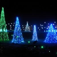 3 petites lampes pratiques pour illuminer les fêtes