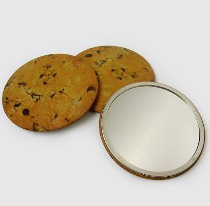 atypyk miroir de sac cookie