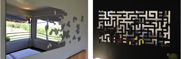 6 objets d co pour le sol les murs blog absolument design. Black Bedroom Furniture Sets. Home Design Ideas