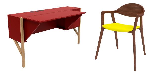 cozy corner meubles haut de gamme