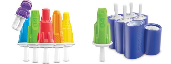 moules a glace espace zak design