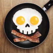 5 ustensiles de cuisine qui vont vous simplifier la vie!