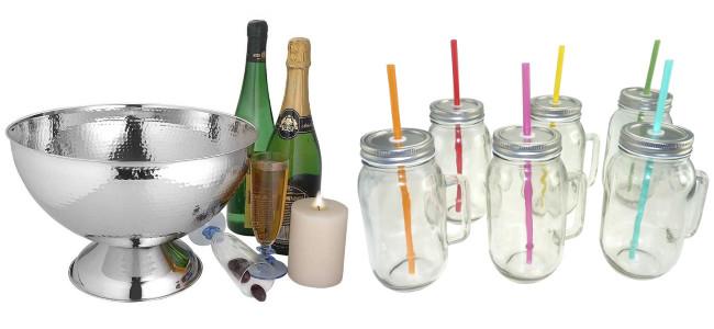 Aulica - vaisselle design<