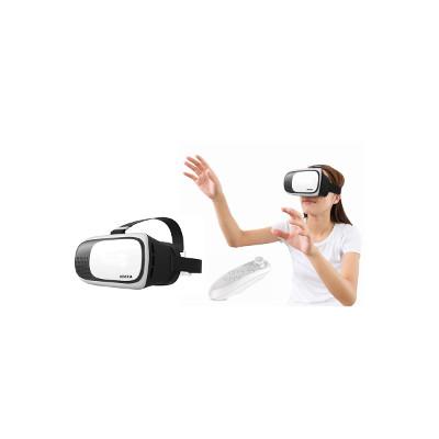 lunettes realite virtuelle telecommande