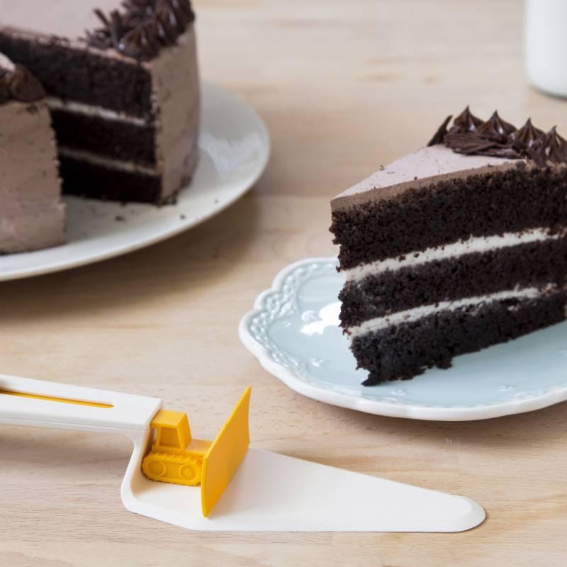 pelle a tarte cakedozer pa design