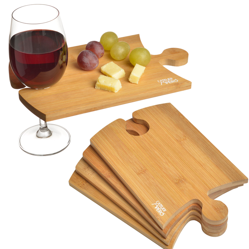 planches aperitif puzzle la chaise longue