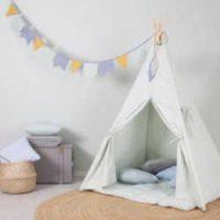 3 nouvelles tendances pour les chambres d'enfants